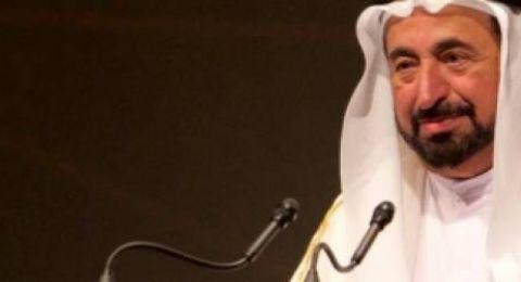 حاكم الشارقة يطالب أسبانيا بإعادة مسجد قرطبة للمسلمين