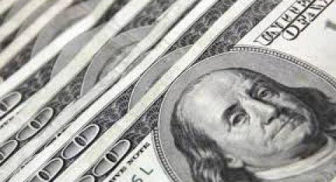 258 تريليون دولار.. ماذا فعل كورونا بالدين العالمي؟