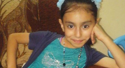 خال الطفلة المغدورة الجمالي لـ بكرا: نطالب بالقصاص وتنفيذ حكم الإعدام بحق الاب القاتل