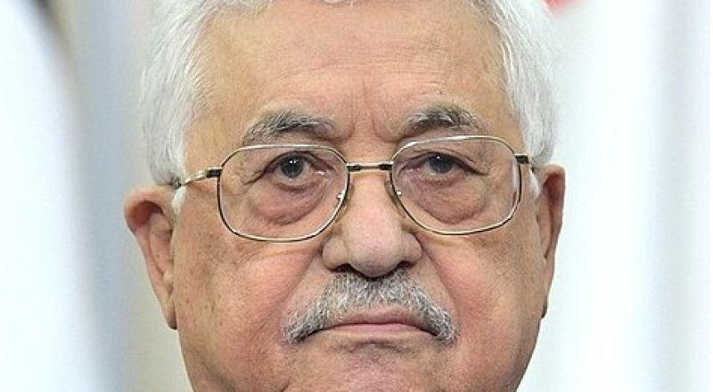 أبو مازن: لن ندخر جهدا لحماية القدس وأهلها