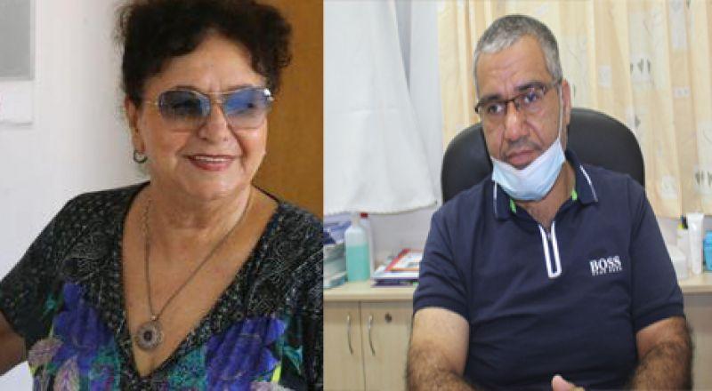 الممرضون يعلنون الإضراب وخطوات احتجاجية أخرى، ويؤكدون: