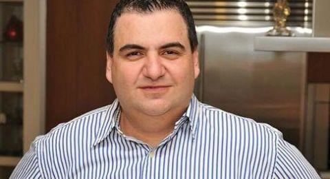 إضراب عام في باقة بعد مقتل رجل الأعمال أحمد زهدي