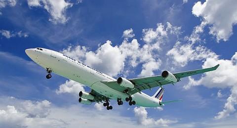 طيران مباشر من تل أبيب إلى سان فرانسيسكو؟
