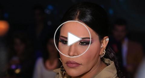 أحلام تنتقد المسؤولين عن Arab Idol وتحرج MBC