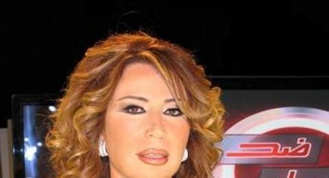 دعوى قضائية لوقف ايناس الدغيدي عن تصوير فيلم عن زنا المحارم