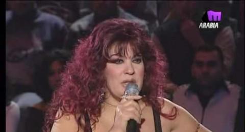نصائح فيفي عبدة لوفاء عامر: ارقصي