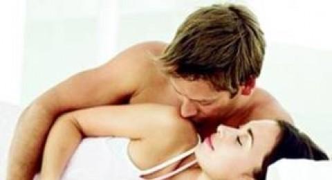 هل الجماع يؤثر على المرأة الحامل؟؟!!