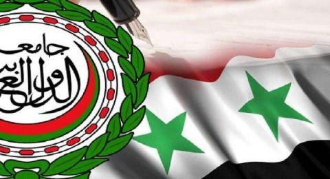 لماذا تسعى أمريكا مع حلفائها العرب لإعادة سوريا إلى حضن الجامعة العربية؟!