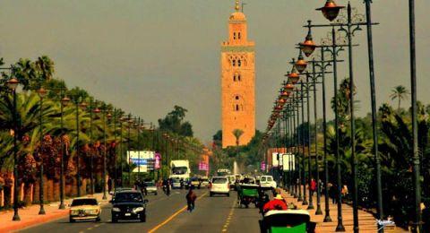 المغرب يحقق في تورط سفيره في غانا بشبهة