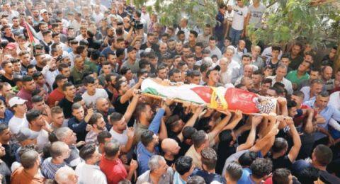 بتسيلم: خلال عام 2018 قتلت القوات الإسرائيلية 290 فلسطينيًّا معظمهم ضحايا انفلات سياسة إطلاق النّار