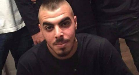 أم الفحم تستفتح جرائم القتل بـ2019 : مقتل الشاب خالد كيوان محاميد رميًا بالرصاص