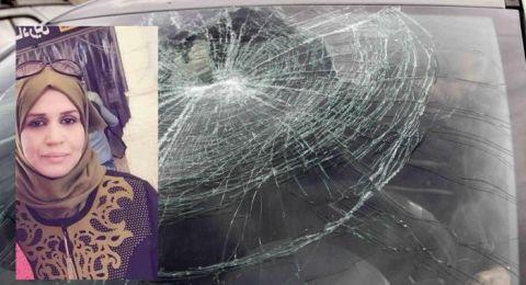 النيابة العامة ستقدم لائحة اتهام ضد المشبوه الرئيسي بقتل عائشة الرابي