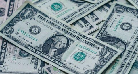 روسيا تواصل التخلي عن الدولار