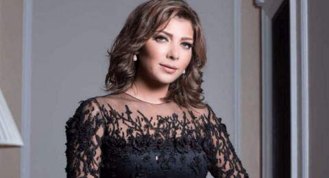 ماذا قالت الفنانة أصالة نصري عن ملكة جمال الجزائر؟