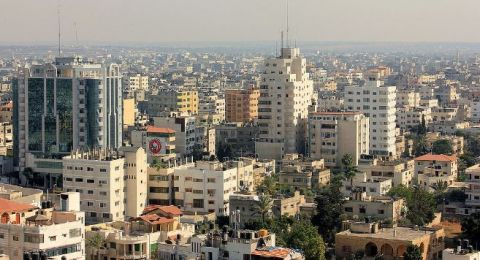 تقارير في غزة: إطلاق سراح أربعة دبلوماسيين إيطاليين احتجزوا في مقر الأمم المتحدة في قطاع غزة