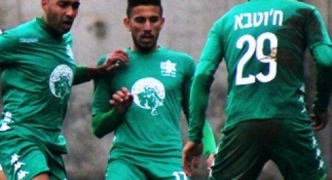 نتائج مباريات اليوم ثلاث خسارات للفرق العربية في الممتازة
