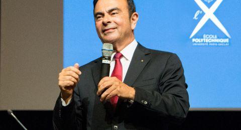 باريس تطالب بتعيين رئيس جديد لشركة
