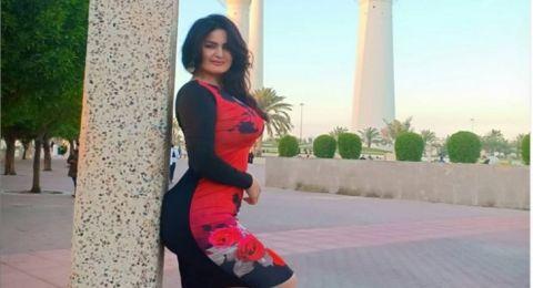 سما المصري: الصحافة تحت أقدامي