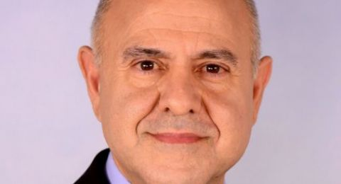 وزارة التّربية تقود برنامجا جديدا ( الميزانيّة التفاضليّة ) لتقليص الفجوات بين طلاب المجتمع اليهودي والمجتمع العربي في المدارس الثّانويّة