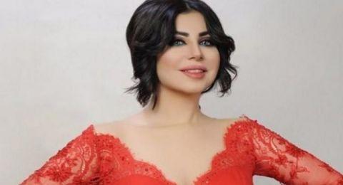 حليمة بولند ترد على الانتقادات اللاذعة التي طالتها بعد اتهامها بالتطبيع مع إسرائيل
