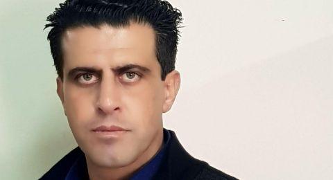 المحامي احمد رسلان: قرار الإستئناف كان مفصلي ومركزي