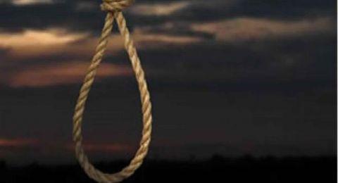 دعوات في المغرب لإلغاء عقوبة الإعدام