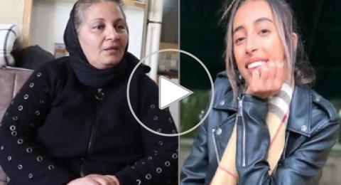 والدة يارا أيوب تفنّد رواية النيابة وتنفي قصة الأموال .. إليكم ما قالته لبكرا