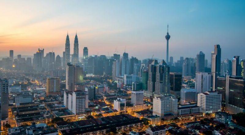ماليزيا: لن نتراجع عن قرار حظر مشاركة إسرائيليين