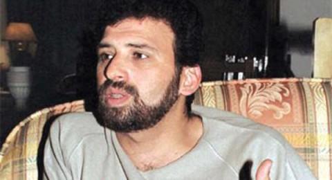 خالد يوسف: لا املك وصاية على أحد