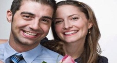 المشاكل التي يواجهها الأزواج خلال أول 5 سنوات