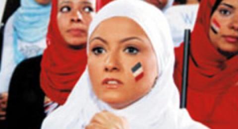 بلطجية يعتدون على فريق فيلم مصري لتصويره مشاهد في المسجد