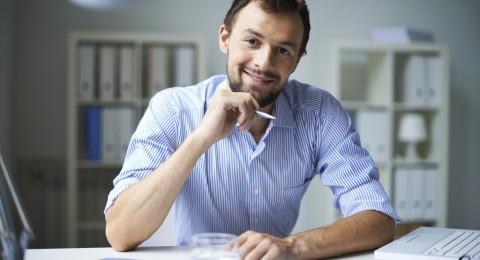 أخطاء صغيرة يمكن أن تفسد أناقتك في العمل