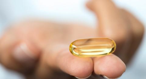 فوائد الأوميغا 3 لرفع مستويات التركيز وعلاج الإكتئاب