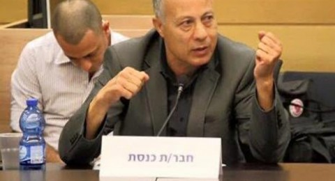 أبو معرف: تشديد العقوبات على مشغّلي العمال الفلسطينيين يرسّخ العقاب الجماعي ضد شعبنا الفلسطيني