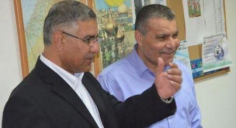 بستان المرج: التصديق على ميزانية 2018 وخطة الاشفاء المعدلة