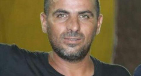 عيلوط: وفاة الشاب محمود عبود بعد لدغة أفعى
