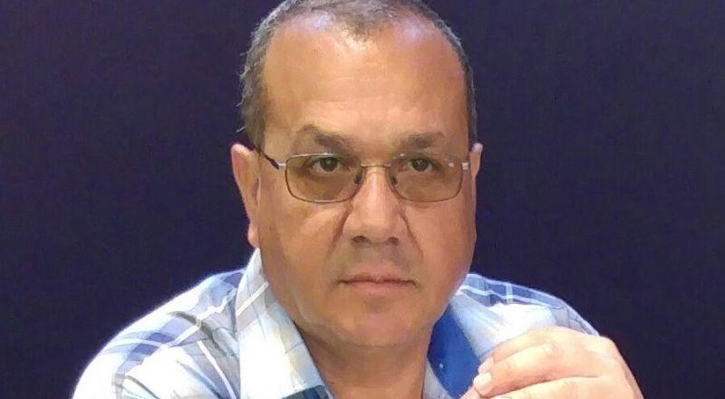 الدكتور عزمي شحبري، مدير معهد الجهاز الهضمي في المركز الطبي عومر في العفولة يتحدث عن الحرقة، أسبابها وعلاجها (1):