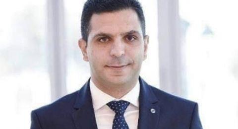 المحامي محاجنة: مركزية   حيفا ستنظر يوم غد بالإفراج عن الشبان المعتقلين من قرية زلفة