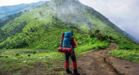 معالم سياحية تستحق الزيارة في اندونيسيا