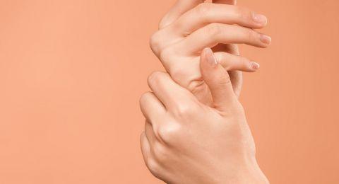 أهم النصائح لتحافظي على صحة أظافرك