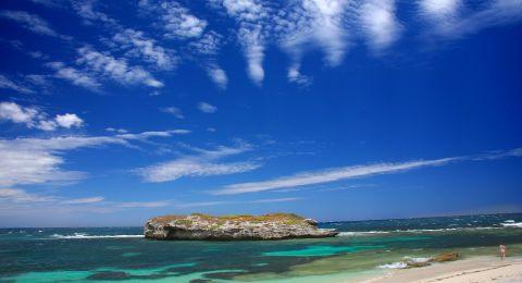 هوبارت وجهة سياحية شهيرة جنوبي أُستراليا