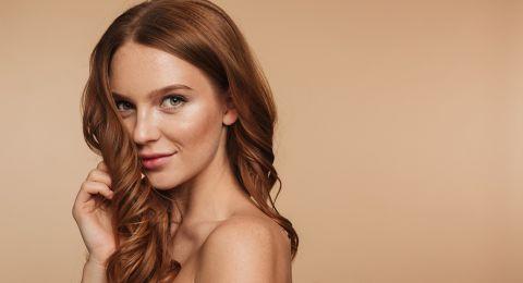 6 أخطاء غير معروفة في تلوين الشعر يجب عليك تجنبها