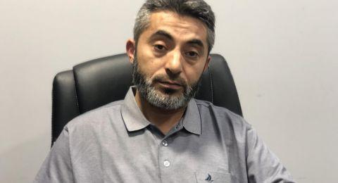 حيفا: المحكمة المركزية تقرر تجميد هدم منازل عائلة عبد الغني لمدة عام وشهر