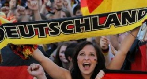 اعظم 7 لحظات ألمانية في تاريخ بطولة كأس العالم