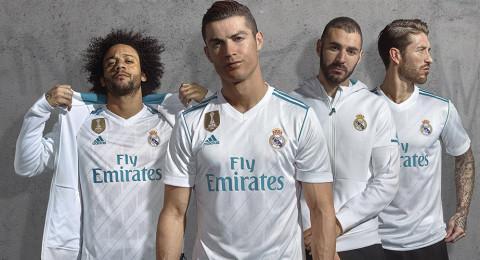 قائمة المرشحين لأفضل لاعب في العالم .. اكتساح مدريدي