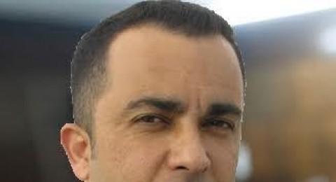 المحامي دحلة: تصريحات الوزير اردان عنصرية بامتياز، ويضع القضاة العرب في الزاوية