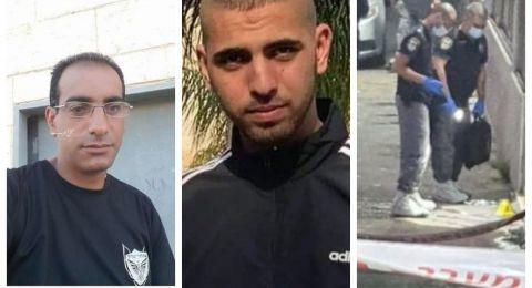 تمديد اعتقال شابين من ام الفحم واخر من نوف هجليل على خلفية الجريمة المزدوجة في الناصرة
