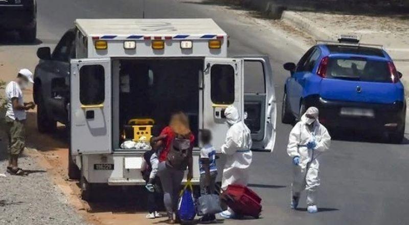 المغرب يسجِّل 2488 إصابة جديدة بفيروس