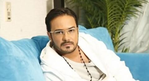 الممثل المصري محمد رجب ينقل للمستشفى بصورة طارئة
