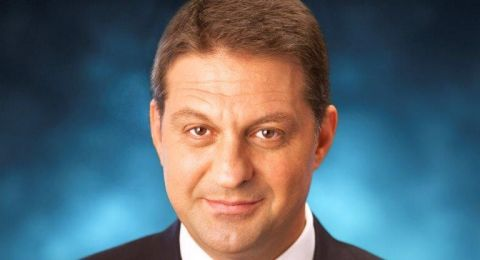 بيباس يطالب وزير الأمن الداخلي بالتعامل بحزم مع مرتكبي الإعتداءات على مستخدمي الجمهور